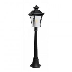 Уличный фонарь LArte Luce Taurus L73185.31