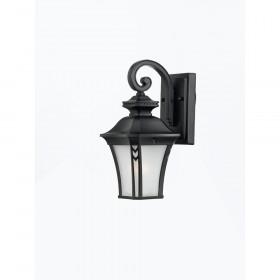 Уличный настенный светильник LArte Luce Taurus L73188.31