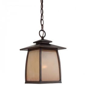 Светильник уличный потолочный LArte Luce Kioto L73201.56