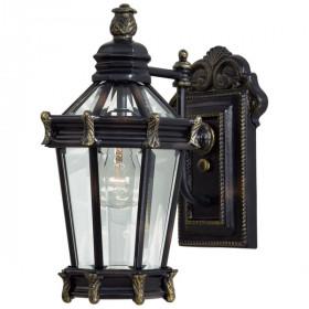 Светильник уличный настенный LArte Luce Ilford L73688.96
