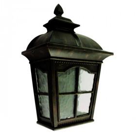 Светильник уличный настенный LArte Luce Royston L76130.91
