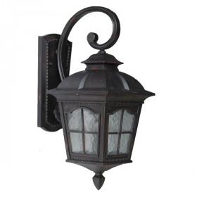 Светильник уличный настенный LArte Luce Royston L76181.91