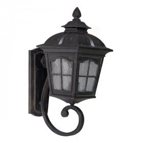 Светильник уличный настенный LArte Luce Royston L76189.91