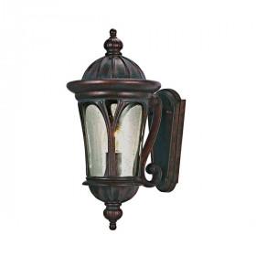 Светильник уличный настенный LArte Luce Boreal L76681.72