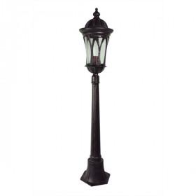 Уличный фонарь LArte Luce Boreal L76685.72