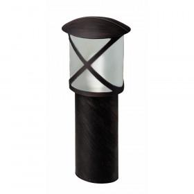 Уличный фонарь LArte Luce Otella L78284.12