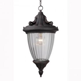 Светильник уличный потолочный LArte Luce Michigan L79001.12