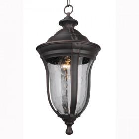 Светильник уличный потолочный LArte Luce Jersey L79301.12