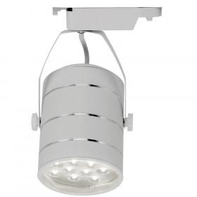 Трековый светильник Arte Cinto A2712PL-1WH