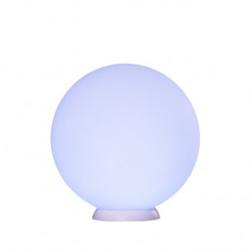 Уличный фонарь MW-Light Арлон 812040612