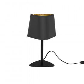 Лампа настольная Loft It Nuage LOFT1163T-BL
