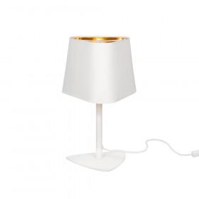 Лампа настольная Loft It Nuage LOFT1163T-WH