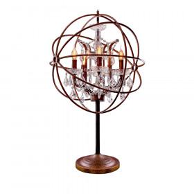 Лампа настольная Loft It LOFT1897T