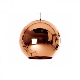 Люстра Loft It Copper Shade LOFT2023-E