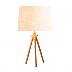 Лампа настольная Loft It Simplicity LOFT7112T