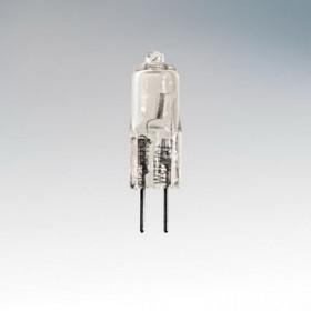 Галогенная лампа Lightstar G4 220V 25Вт 310Lm 2800К (теплый белый) 921022