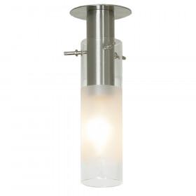 Светильник точечный Lussole Leinell LSA-0200-01