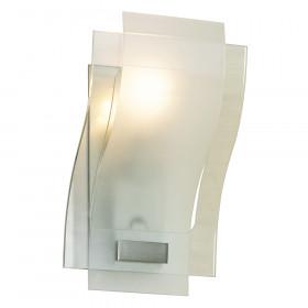 Светильник настенный Lussole Tarchi LSA-0861-01