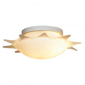 Светильник настенно-потолочный Lussole Meda LSA-1142-03