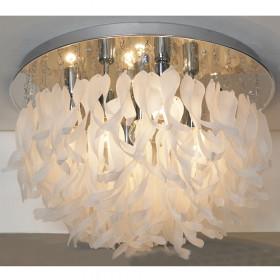 Светильник потолочный Lussole Como LSA-5603-07