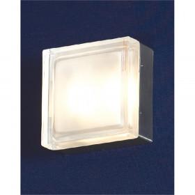 Светильник настенный Lussole Portegrandi LSA-8101-02