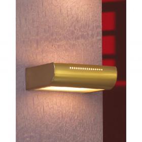 Бра Lussole Quadri LSC-0841-01
