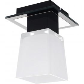 Светильник точечный Lussole Lente LSC-2507-01