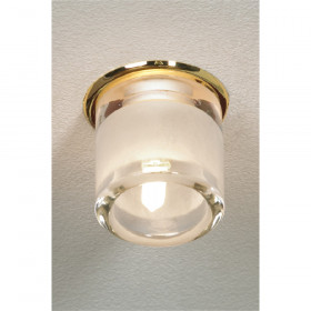 Светильник точечный Lussole Vittorito LSC-6090-01