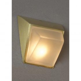 Светильник настенный Lussole Corvara LSC-6851-01