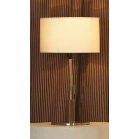 Лампа настольная Lussole Silvi LSC-7114-01
