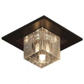 Светильник точечный Lussole Notte Di Luna LSF-1300-01