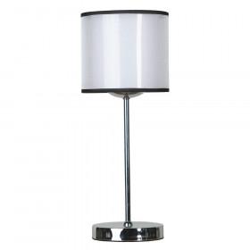 Лампа настольная Lussole Vignola LSF-2204-01