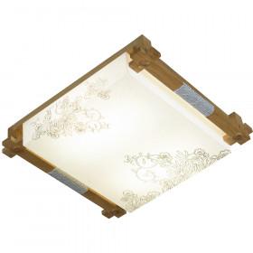 Светильник потолочный Lussole Arcevia LSF-9112-03
