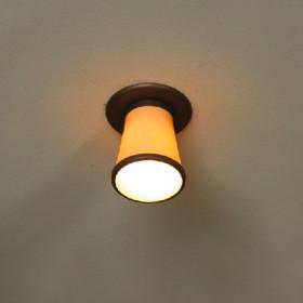 Светильник точечный Lussole Fossombrone LSL-2300-01