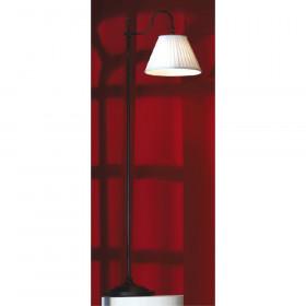Торшер Lussole Milazzo LSL-2905-01