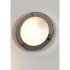 Светильник настенный Lussole Acqua LSL-5512-01