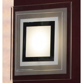 Настенный светильник Lussole Formello LSN-0781-01