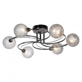 Светильник потолочный Lussole LSP-0149