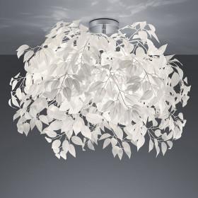 Светильник потолочный Lussole LSP-0199