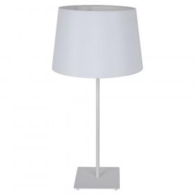 Лампа настольная Lussole LSP-0521
