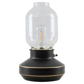 Лампа настольная Lussole Anchorage LSP-0569