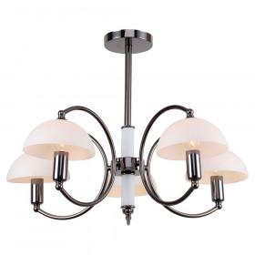 Светильник потолочный Lussole Gila LSP-8084