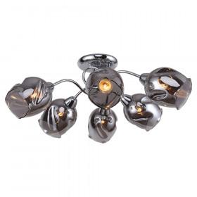 Светильник потолочный Lussole Cochise LSP-8087