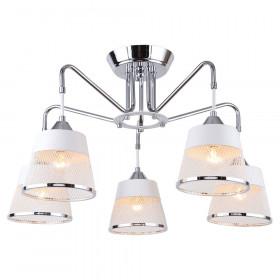 Светильник потолочный Lussole Mohave LSP-8095
