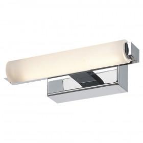 Подсветка для зеркала Lussole LSP-8322