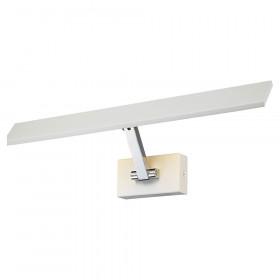 Подсветка для зеркала Lussole LSP-8328