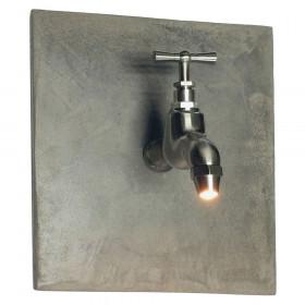 Бра Lussole Loft lsp-9190