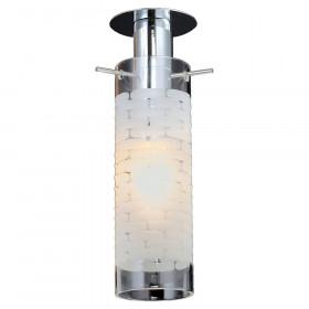Светильник точечный Lussole Leinell LSP-9551