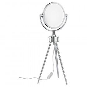 Лампа настольная Lussole LSP-9572