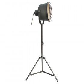 Торшер Lussole LSP-9807
